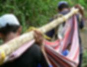 Urwaldklinik, Libria, Help Liberia, Oliver Herbrich Kinderfonds