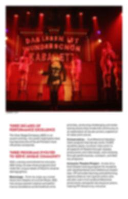 asc brochure v62.jpg