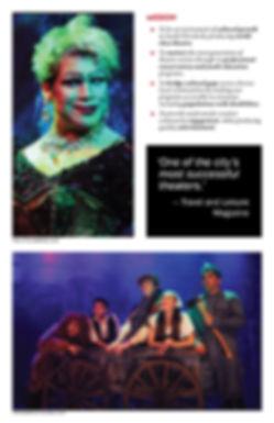 asc brochure v63.jpg
