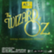 wizard of oz ype for instagram rga.jpg