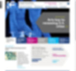 KF-Fullscreen-capture-9152011-14203-PM.j