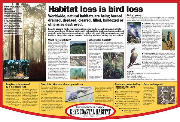 ftg 2.-Habitat-loss-ltr.jpg