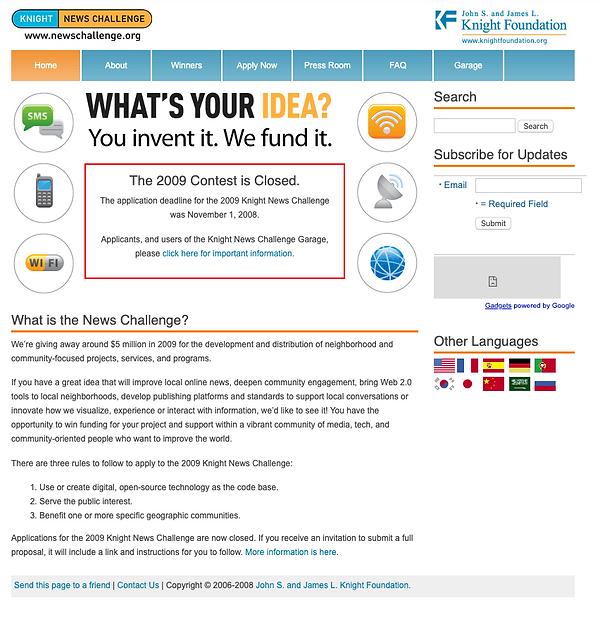 knc website 1.png