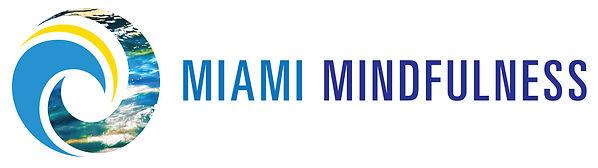 mm-logo-FINAL-2017-2000px.jpg