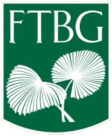 Fairchild Tropical Botanic Garden.png