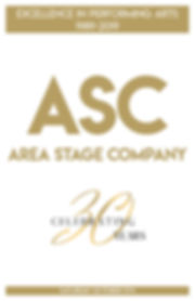 ASC 30TH event playbill cover.jpg