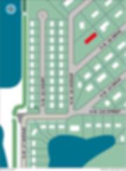 ltr.opalocka map.jpg