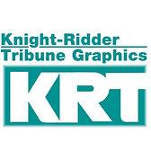 logo-KRGN-800px.jpg