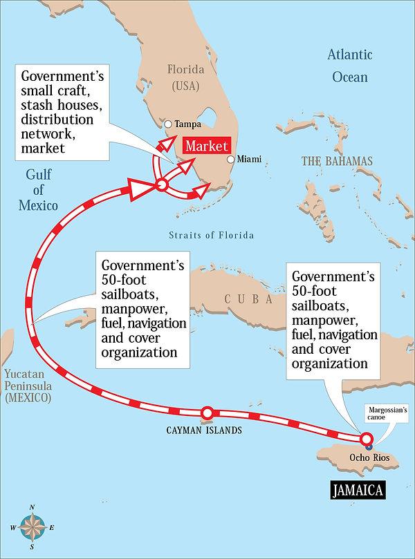 ALGG-Jamaica-Market-map-1.2.jpg