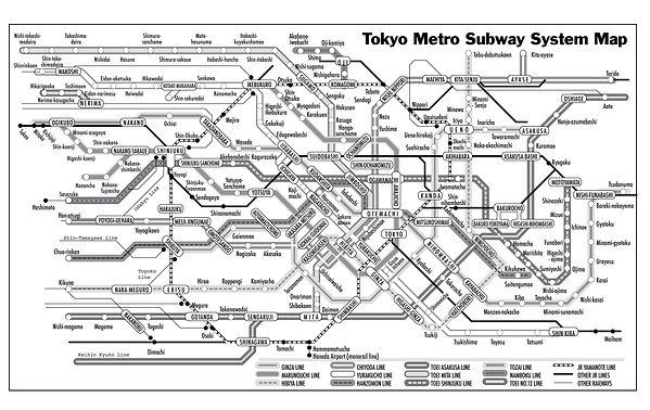 1993-06-20-Tokyo-Subways_6000px.jpg