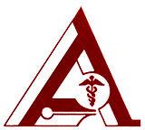 A-logo-scan-TIFF.jpg