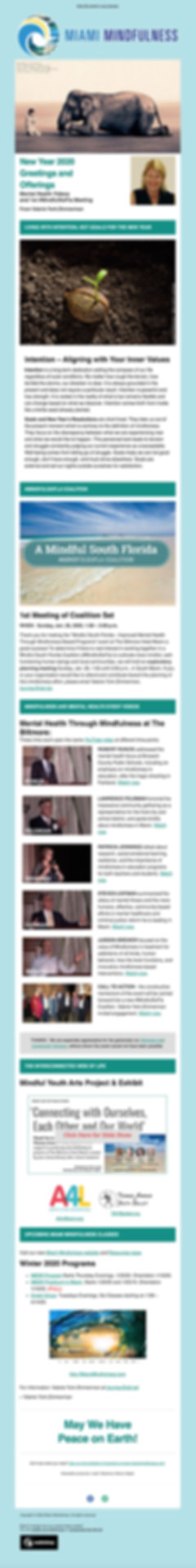 MM-newsletter-jan-2020-event-wrapup.jpg