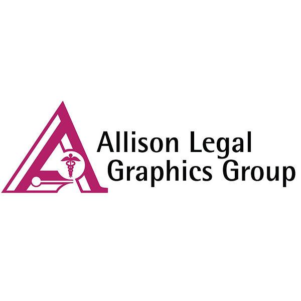logo-ALGG-800sq.jpg