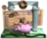 social-security-and-savings_7415783_o.jp