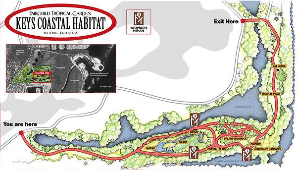 ftg keys coastal habitat map.jpg