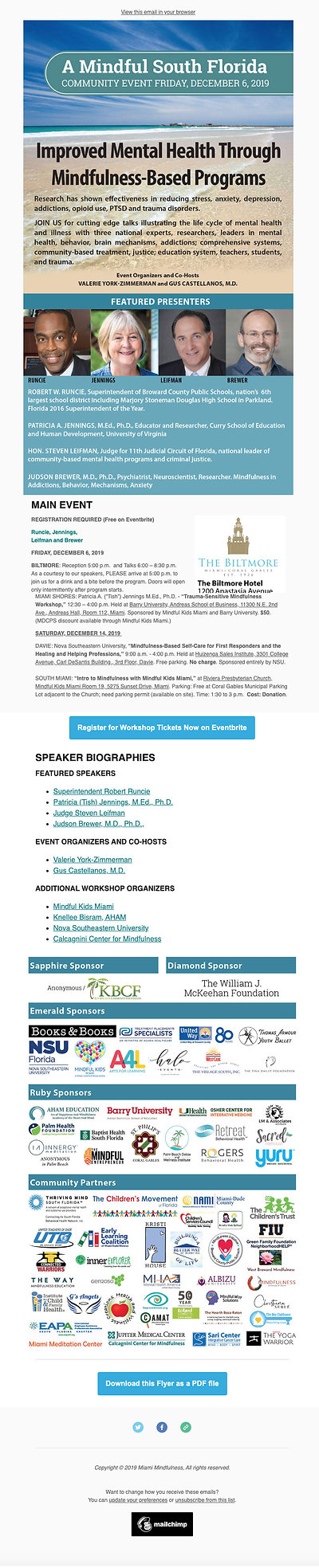 MM-newsletter-pre-event-2019.jpg
