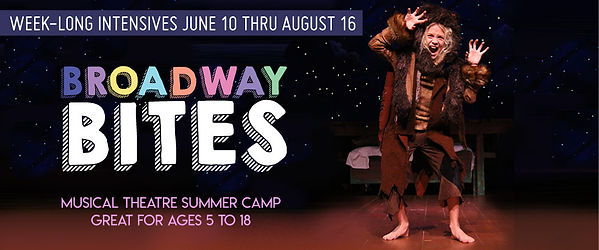 asc-broadway-bites-camp-980x410-for-web-