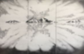 scottallenroberts_'Echo'_48 x 72_ (tript