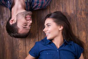 Couple, désir et tantra... Quand il est urgent de prendre le temps
