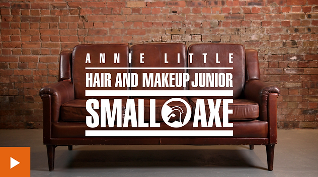annie little small axe bbc bitesize.png
