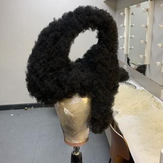 hair swan.hei