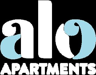 Alo-Logo--Apts---Pale-Teal-White.png