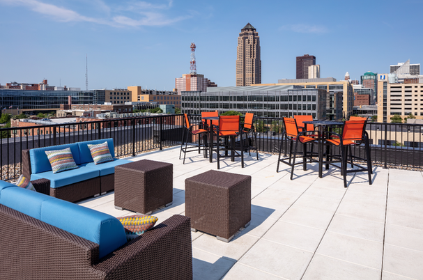 Rentable-Office-Space-Downtown-Des-Moines