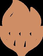 Full Size Logo.png