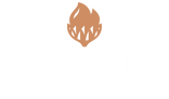 Header-Retina-Logo-2x-White.png