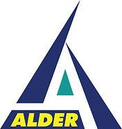Alder Logo_2016_MED.jpg