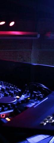 DJ FABIO A