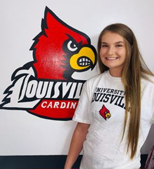 kaylee u of l.jpg
