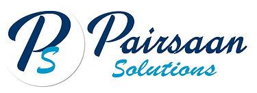 Pairsaan Solutions 3.jpg