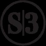 S3_Logo.png