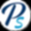 pairsaan logo 1.png