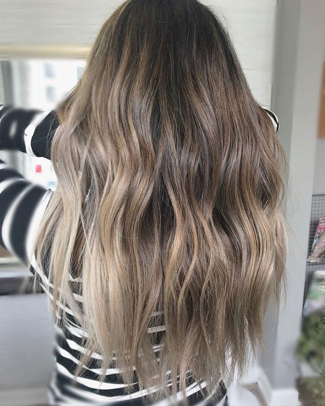 Pretty hair makes me happy! ✨_._.jpg