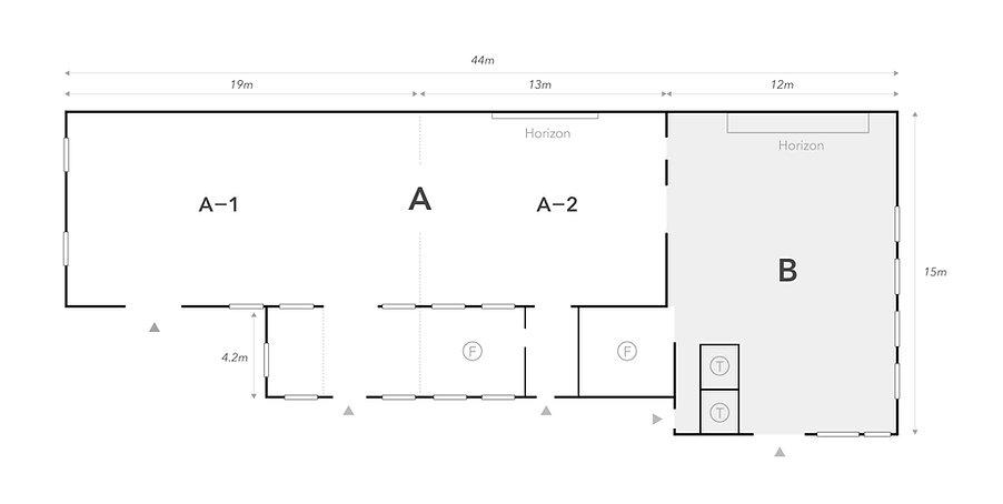 웹사이트-룸별-플로어맵-B2.jpg