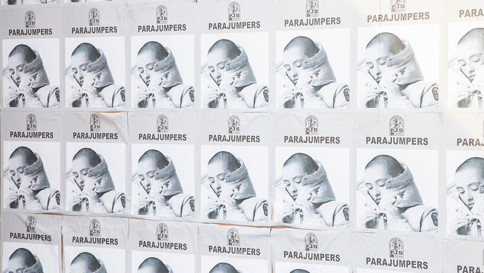 PARAJUMPERS_Journal_05.jpg