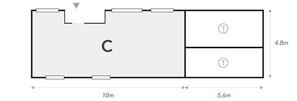 웹사이트-룸별-플로어맵-C.jpg