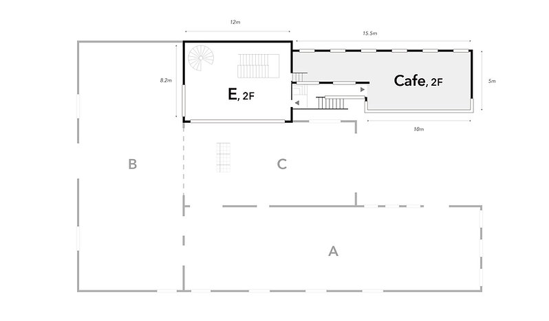 웹사이트-10-플로어맵-CAFE.jpg