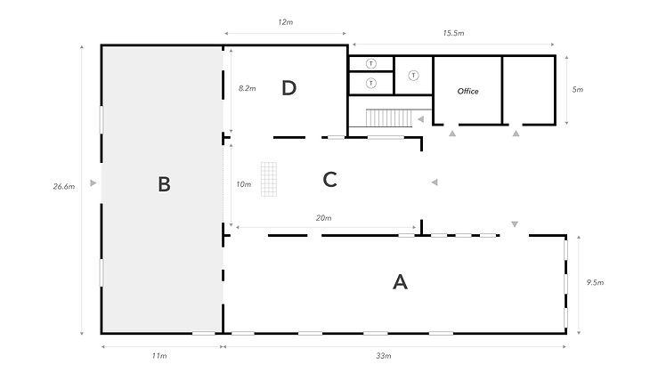 웹사이트-10-플로어맵-B.jpg