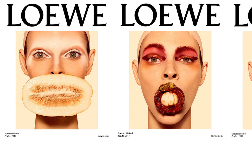 Lo_poster_low.jpg