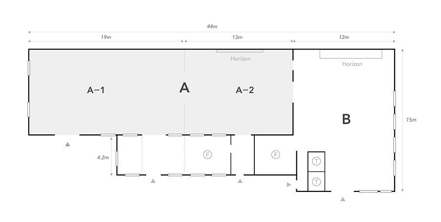 웹사이트-룸별-플로어맵-A2.jpg