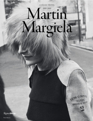 Martin Margiela : The Women's Collections 19