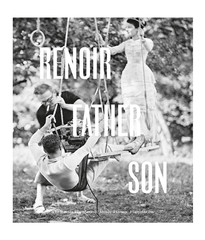 Renoir : Father And Son / Painting And Cinema