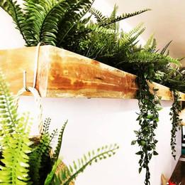 planter hanging