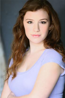 Ashley La Selva