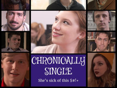 Get Tickets to See Chronically Single