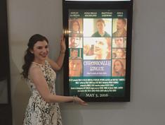 Chronically Single Premieres at AMC
