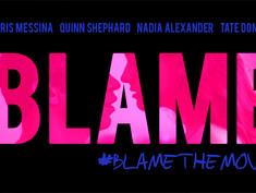 BLAME the Movie
